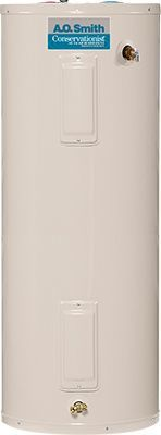 smith water heater