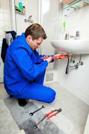 Important Questions to Ask Your Memphis Plumber